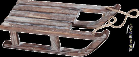 traineau-tiram-186
