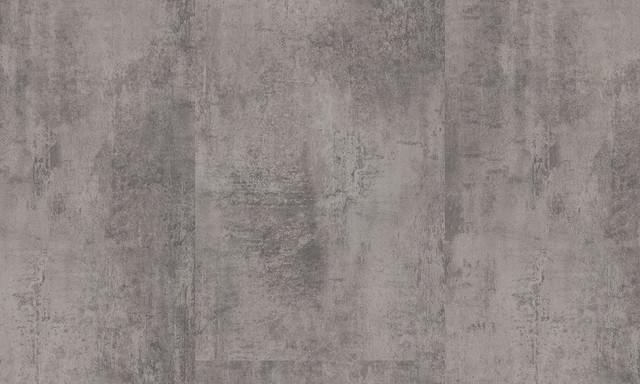 Заказать ламинат под бетонный пол
