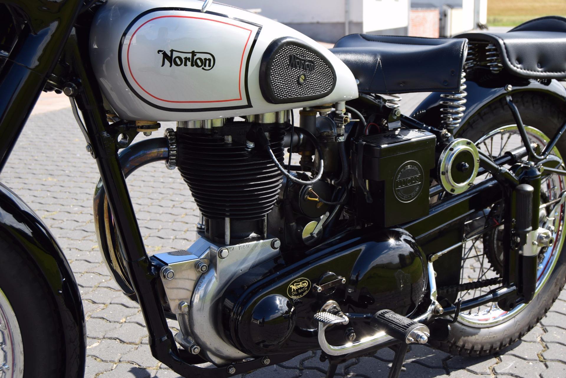 """norton-1949-19-1"""" border=""""0"""