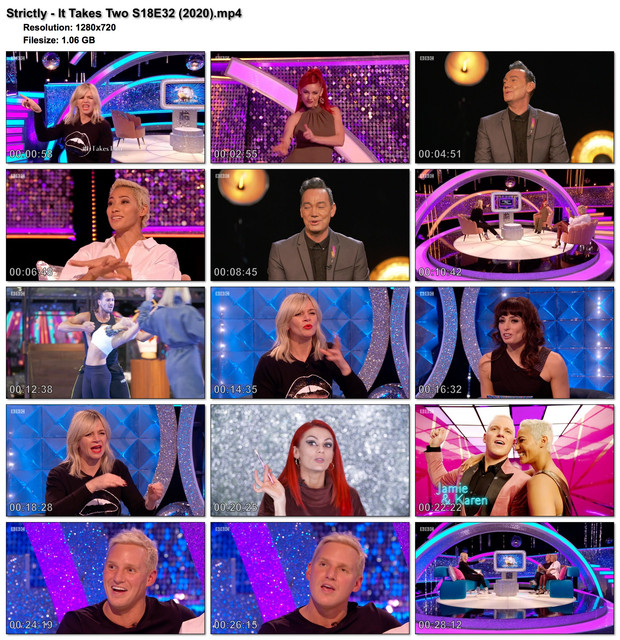 Strictly-It-Takes-Two-S18-E32-2020.jpg