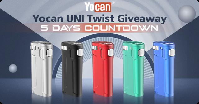 yocan-uni-twist-510-battery-mod-giveaway