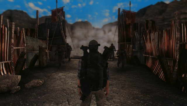New Vegas New Year - 2019 Community Playthrough - Page 8 20190214123642-1
