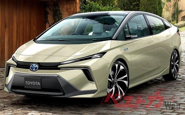2023 - [Toyota] Prius V 421956-BF-10-AD-49-E3-8-C9-A-83755855-FA1-A