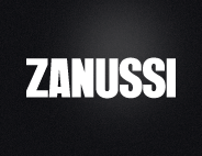 زانوسي