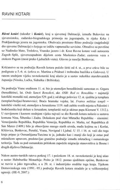 img384 SAVI 5
