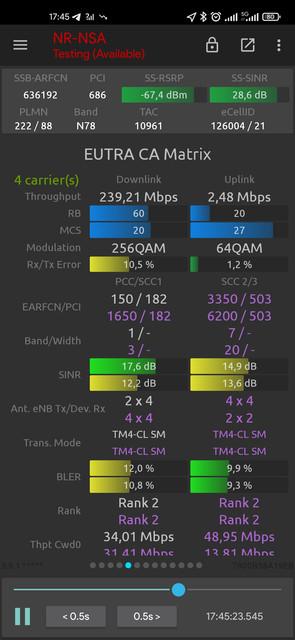 Screenshot-2021-02-16-17-45-48-133-com-qtrun-Quick-Test.jpg