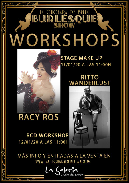 Cartell-Workshops-Racy-y-Ritto