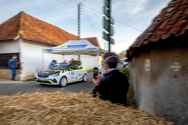 Première sortie réussie au Touquet pour l'Opel Corsa-e Rallye 04-Opel-Corsa-e-Rally-515808