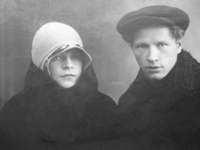 Igor Dyatlov parents.jpg