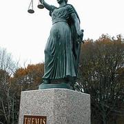 [Image: Statue-of-Themis.jpg]