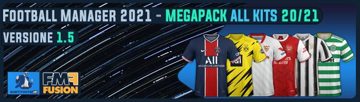 [Immagine: All-Kits-20-21-1-5.jpg]