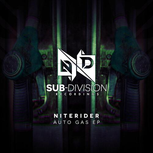 NiteRider - Auto Gas EP 2019