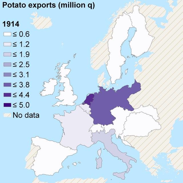 potato-exports-1914-v2