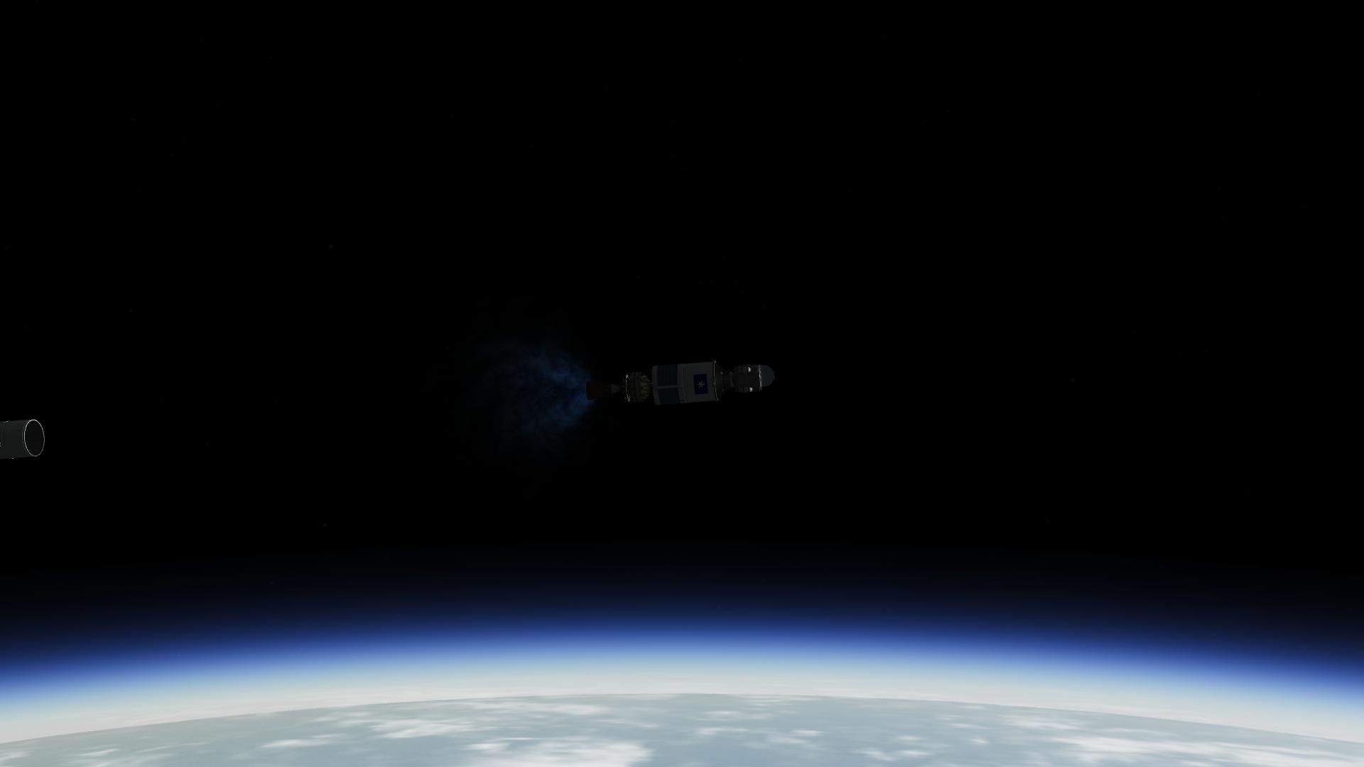 H20-MET-2.png