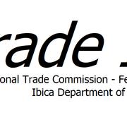 Trade Ibica