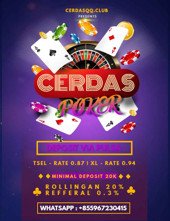 [Image: Copy-of-Purple-Casino-Night-Invitation-D...y-Wall.jpg]