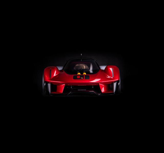 [Actualité] Porsche  - Page 8 D9-A48283-DC3-F-4538-985-B-E28-C9-E510393