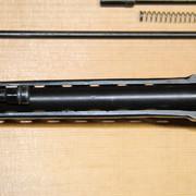 29-lower-vented-handguard