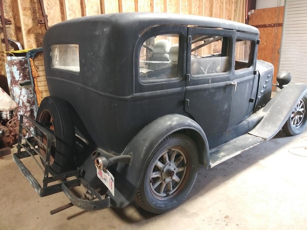 1930-614-3