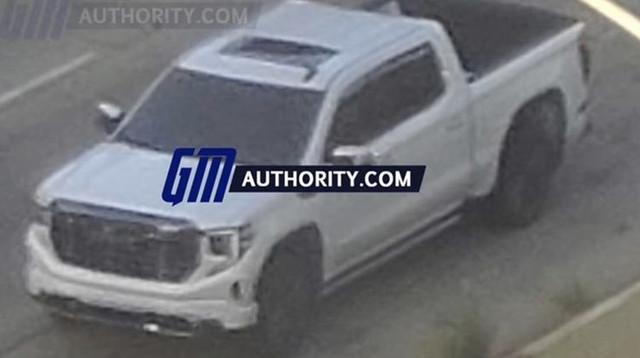 2018 - [Chevrolet / GMC] Silverado / Sierra - Page 3 C60-B9-EF7-460-E-4-A0-F-9364-20-FE491394-FB