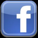ссылка на группу ПК Жилищный баланс в фэйсбуке