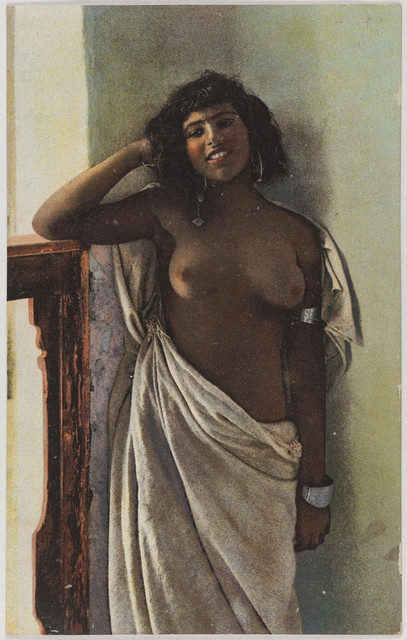 Women-s-types-of-the-East-French-postcards-of-the-late-XIX-early-XX-century-3