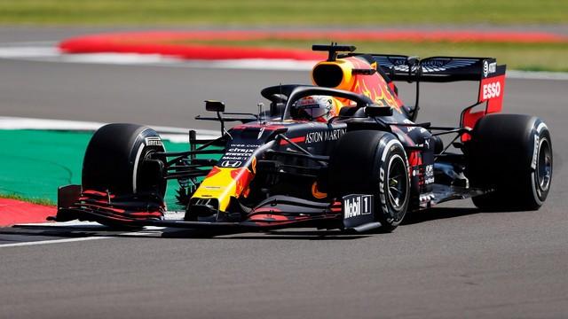 F1 GP de Grande-Bretagne 2020 (éssais libres -1 -2 - 3 - Qualifications) ADF1C065