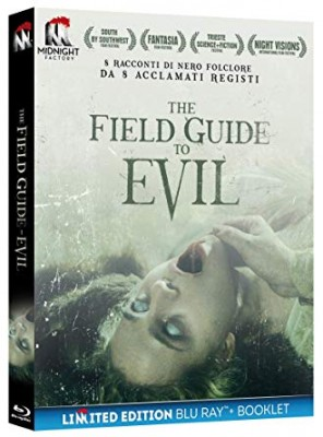 The Field Guide to Evil (2018) .mkv HD ITA/ENG BLURAY 720p x264 - Sub