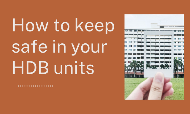 How-to-keep-safe-in-your-HDB-units
