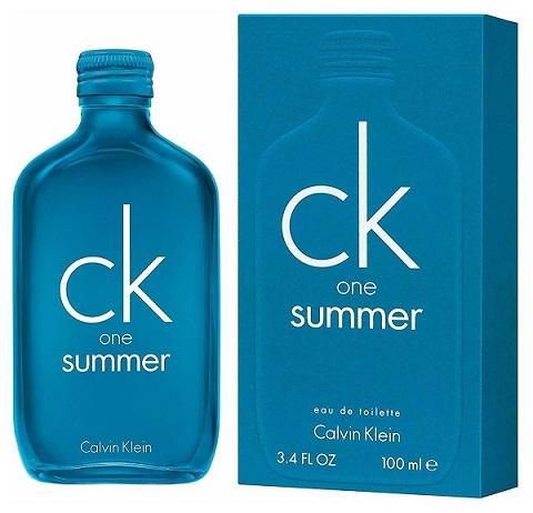 CK-One-Summer-2018.jpg