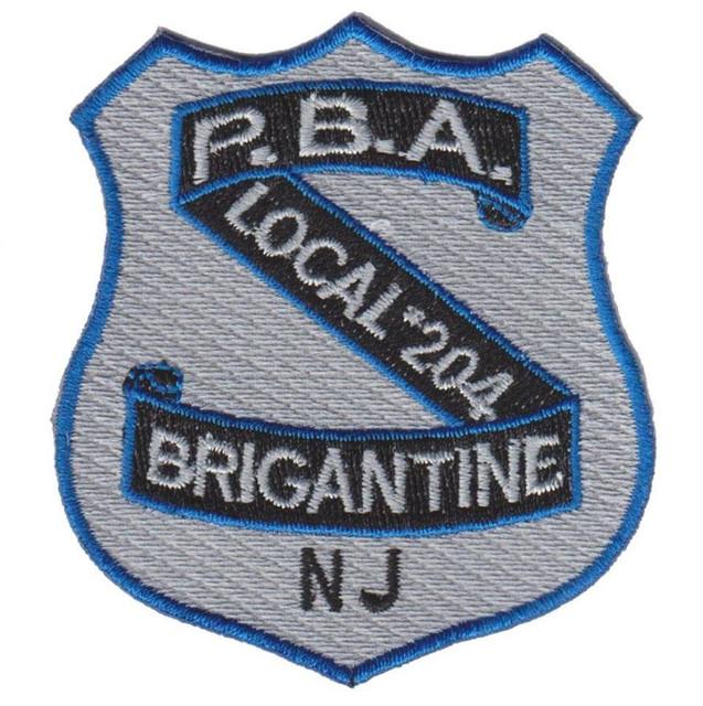 Brig-PBA