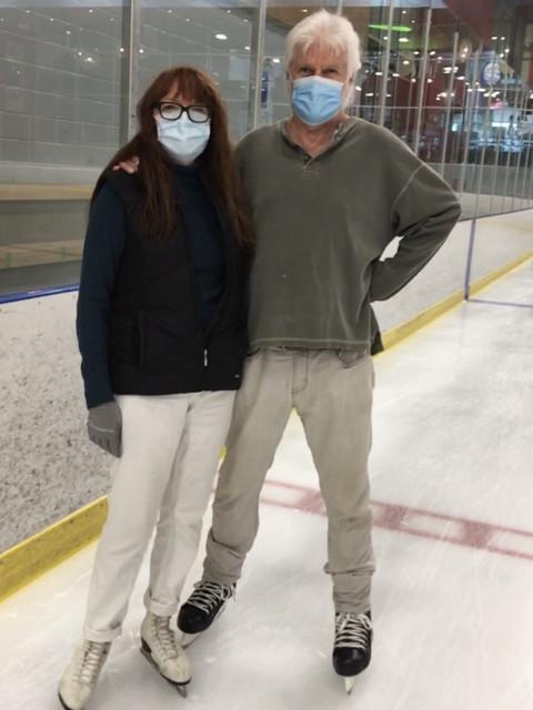 skaters-2