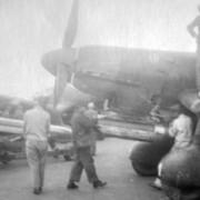 https://i.ibb.co/ZdN88kQ/Junkers-Ju-87-D-4-with-torpedo.jpg