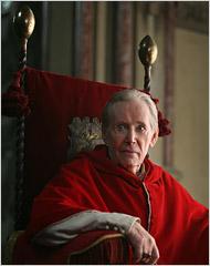 Pope Paul III