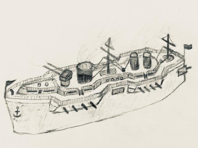 white whale history Kopie