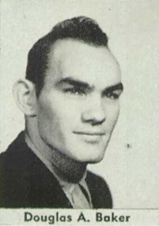 oxbaker1953.jpg