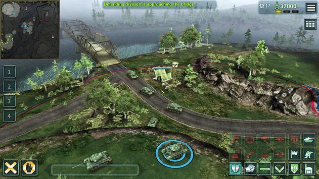 US-Conflict-3.jpg