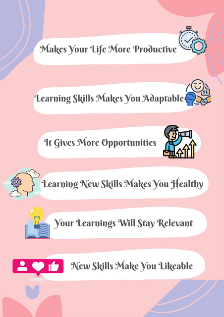 Makes-Your-Life-More-Productive