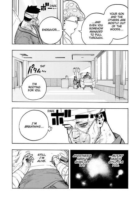 Boku-no-Hero-Academia-Chapter-300-11