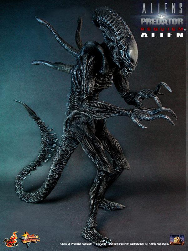 https://i.ibb.co/ZdjrX3n/mms54-alien9.jpg