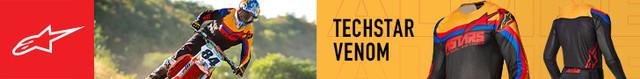 Techstar-Venom-Herlings-728x90