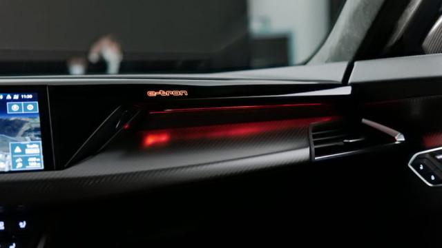 2021 - [Audi] E-Tron GT - Page 6 269-BCAB5-8-E93-4236-8-C66-3-A253-E0-AB774