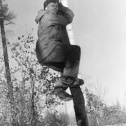 Igor-Dyatlov-20