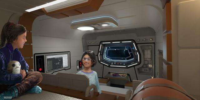 Star Wars: Galactic Starcruiser [Walt Disney World - 2022] - Page 7 Zzzzzzzzzzzzzzzzzzzzzzzzzzzzzzzzzzzz5