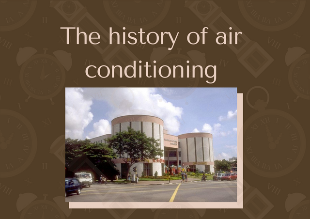 The-history-of-air-conditioning