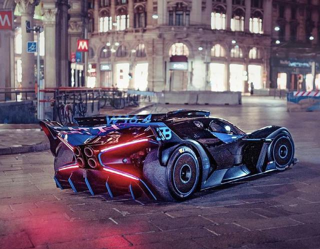 2020 - [Bugatti] Bolide concept 86600555-466-E-43-D7-87-DA-E5-B5-E3-B35-FF0