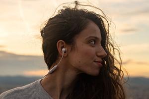 Kuo muzika naudinga mūsų sveikatai?