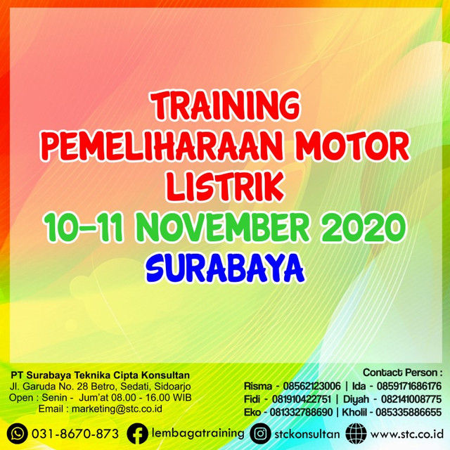 Jadwal-November-2020-005-Medium