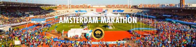 cabecera-maraton-amsterdam-travelmarathon-es