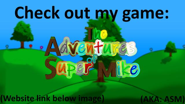 ASM-Game-Signature-AD